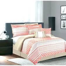 c quilt set best bedding ideas on bedroom navy for color comforter sets plan coast colored