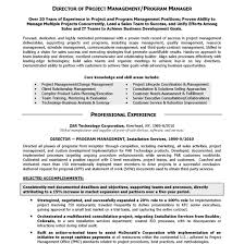 Banking Executive Resume Best Ideas Of Cover Letter Sample For Bank Executive Spectacular 17