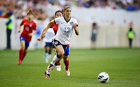 Image result for images for girl soccer
