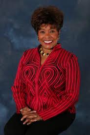 Bernice Washington Bio