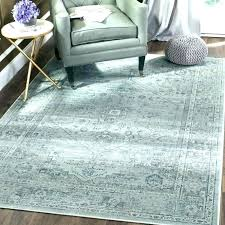 target area rugs under rug idea threshold gray natural diamond are