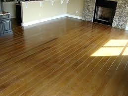 Concrete Wood Floor Etched In Stone Designs Orlando Fl Decorative Concrete