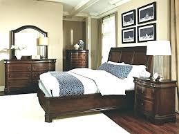 Westlake Bedroom Set Exclusive Bedroom Set Westlake Bedroom Set King ...