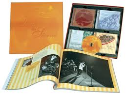 <b>James Last</b> LP: <b>Voodoo</b>-<b>Party</b> - Record Store Day (LP, 180g Vinyl ...