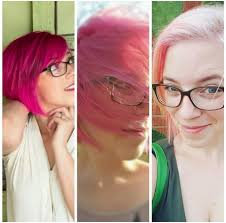 How To Make Hair Color Last Tips To Prevent FadingHow To Wash Colors Without Fading