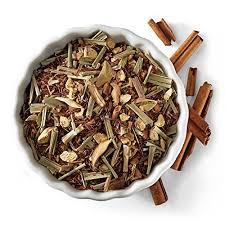 Rooibos Chai Rooibos Tea By Teavana B007fravnc Amazon