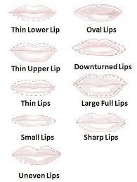 pin drawn lipstick small 15