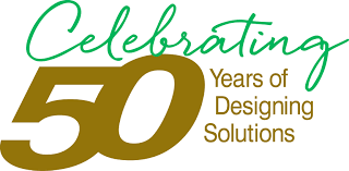Poggemeyer Design Group Poggemeyer Celebrating 50 Years Ohio Conference Of