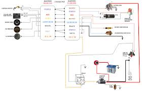 volvo aq131 distributor wiring diagram wiring library click image for larger version aq131a sn7897004920 engine wiring harness schematic rev3 jpg