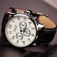 stan vintage watches men s watch vintage style watch men s watch vintage style watch handmade watch leather watch automatic mechanical watch