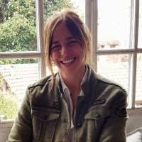 "100+ ""Hunt"" profiles | LinkedIn"