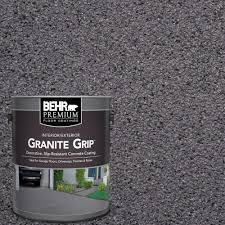 behr porch and patio floor paint colors fresh behr premium 1 gal gg 06 vineyard rock