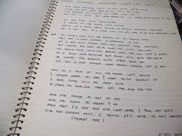 handwriting essay cover letter cover letter handwriting essayhandwriting essay