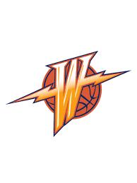 Golden State Warriors (NBA) TV Listings | TV Guide