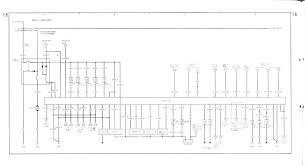 1989 honda civic fuse box diagram ideath club 1988 honda crx fuse box diagram 1988 honda crx fuse box diagram wiring 1989 civic stereo radio harness