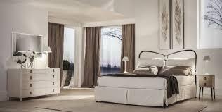 italian furniture bedroom set. veracchi_mobili_italian_furniture_design_wrought_iron_bed_bedroom_set_cantori italian furniture bedroom set
