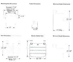 ada shower bench shower seat shower bench height standard shower bench height dimensions for bench seating