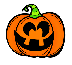 jack o lantern clipart. Perfect Lantern 28 Collection Of Pumpkin Jack O Lantern Clipart  High Quality  Image For E