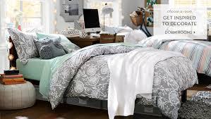bedroom ideas for teenage girls 2012. Fine Teenage Bedroom Inspiration For Teenage Girls Photo  3 Intended Ideas 2012 E