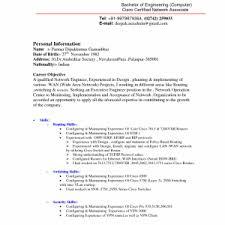 Nurse Recruiter Resume cover letter recruiting resume sample basketball recruiting resume 68