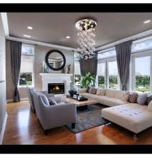 living room furniture layout examples. neutral tone living room hard wood floors with fireplace furniture layout examples n