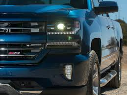 2018 chevrolet duramax specs. perfect duramax this could include a more powerful engine featuring the much talked about  duramex 66 liter diesel v8 features and best of turbocharge technology will  to 2018 chevrolet duramax specs
