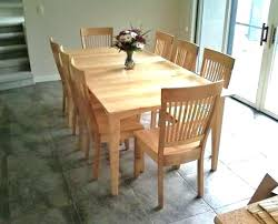 solid maple dining tables delightful design maple dining table trendy idea solid maple dining table fancy room tables on square solid maple dining furniture