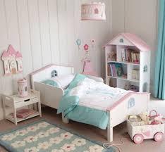 Bedroom, Mesmerizing Toddler Girl Bedroom Sets Toddler Bedroom Furniture  Sets Blue And
