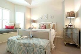 feminine bedroom furniture. Feminine Master Bedroom Ideas With Bench Adding Style In The Modern . Furniture O