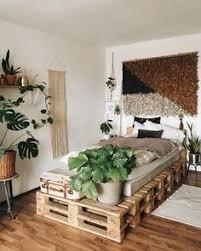 41 Best Vårt sovrum images in 2019   Bedroom decor, Houses ...