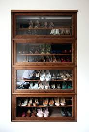 shoe storage solutions baroque shoe storage solutions fashion modern closet image ideas with built in storage shoe storage solutions