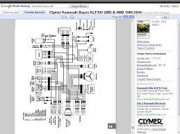 squier strat wiring diagram images stratwiringmods treble bleed kawasaki bayou 400 4x4 wiring diagram high lifter forumsdesign
