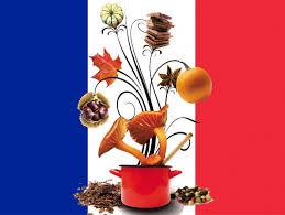Resultado de imagen de imagenes de gastronomia de francia