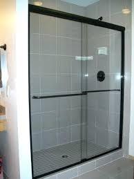 shower door glides shower door slider 2 sliding shower doors shower door slider bracket shower door