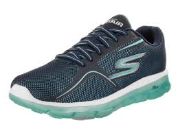 skechers running shoes for women. skechers women\u0027s go air 2 training shoe | womens casual shoes lifestyle running for women n