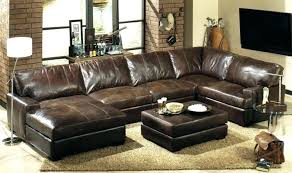 Reviews Of Article Furniture Faux Leather Sectional21