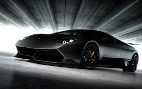 lamborghini wallpapers page 1 hd wallpapers