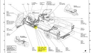 ford ranger 1992 rabs circuit diagram wiring diagram ford ranger 1992 rabs circuit diagram wiring libraryi am helping my son work on his 1992