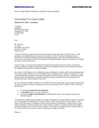 Sample Architect Resume Cover Letter Unique Sample Cover Letter For