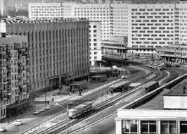 История кафедры Кафедра инженерной экологии Кафедра инженерной экологии создана в 1946 году как кафедра горного дела Она была первой на организованном в то время горном факультете Киевского