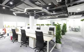 inspiring innovative office. Inspiring Innovative Office. Creating And Offices Office F