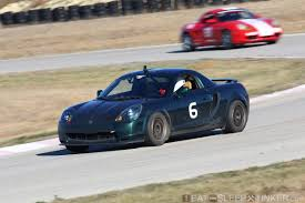 Eat, Sleep, Tinker.For Sale: Supercharged 2ZZ MR2 Spyder - Eat ...