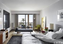bedroom decor. Master Bedroom Decor Best Of 20 Tips How To Decorate A