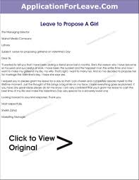 To Write Love Letter For Boyfriend About Rhjuzdecocom Ideas ...