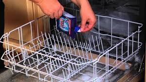 How To Clean A Dishwasher How To Clean A Dishwasher Step By Step Hirerush