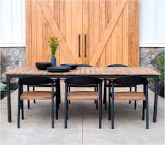 full size of home design wayfair round dining table lovely coffee tables that turn into large size of home design wayfair round dining table lovely coffee