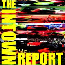 CLICK HERE FOR 2/20/20 – 2/26/20 – THE INTOWN REPORT