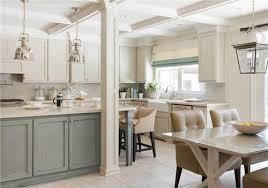 traditional kitchen lighting. fine lighting light traditional kitchen by tobi fairley with lighting c