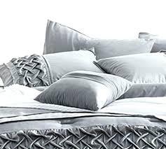 decorative bed pillow sets. Brilliant Decorative Terrific Decorative Bed Pillows Cheap Pillow Sets Tempo  Home Design Software And Decorative Bed Pillow Sets E