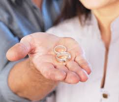 Average Engagement Ring Cost The Average Cost Of A Wedding Band Larsen Jewellery